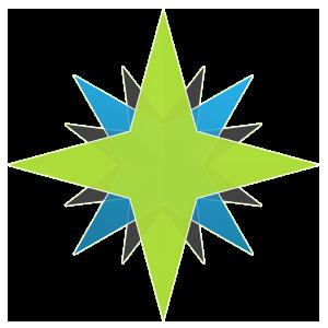 Logo Trigger Center